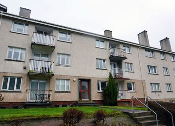 2 bed flat for sale in Geddes Hill, Calderwood, East Kilbride G74