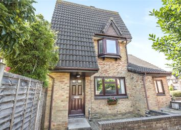 2 bed semi-detached house for sale in Basil Gardens, Shirley, Croydon CR0