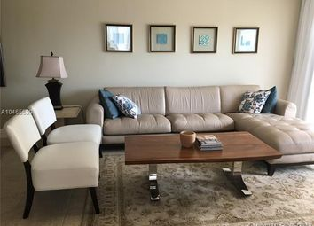 Thumbnail 1 bed apartment for sale in 3530 Sw 22nd St, Miami, Florida, United States Of America