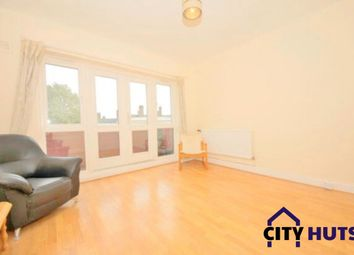 Thumbnail 2 bed flat to rent in Hillrise Mansions, Waltersville Road, Archway