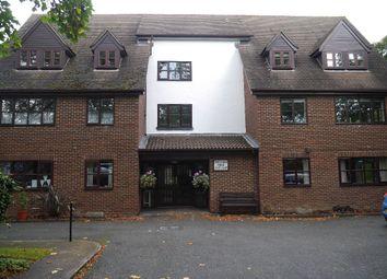 1 bed flat for sale in Pond Cottage Lane, West Wickham BR4
