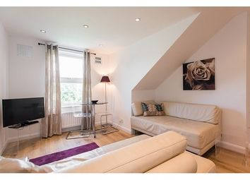 Thumbnail 2 bedroom flat to rent in Connaught Road, Willesden, London
