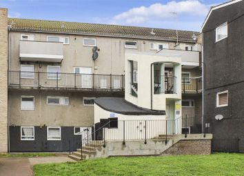 Thumbnail 2 bedroom maisonette for sale in Hadrians Ride, Enfield