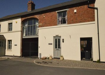 Thumbnail 1 bed flat to rent in The Malthouse Amilia Terrace The Lawns, Wellington, Telford