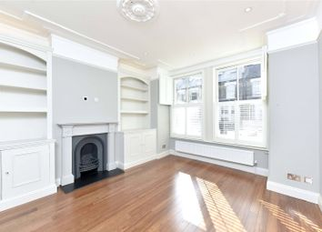 Thumbnail 4 bedroom end terrace house to rent in Khyber Road, Battersea, London