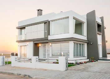 Thumbnail 3 bed villa for sale in Famagusta, Yenibogazici, Northern Cyprus