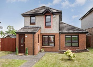 Thumbnail 4 bed property for sale in 12 Langton Place, Newton Mearns