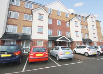 Thumbnail 1 bedroom property for sale in Lower High Street, Watford