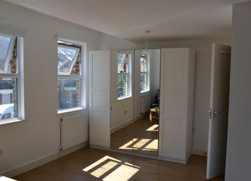 Thumbnail Studio to rent in Nant Road, Golders Green, London