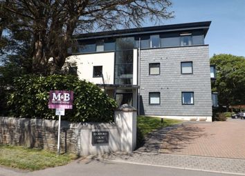 Thumbnail 2 bed property to rent in Harford Court, Derriford, Plymouth