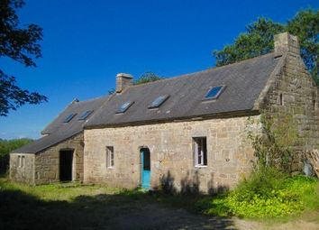 Thumbnail 3 bed property for sale in Guengat, Finistère, France