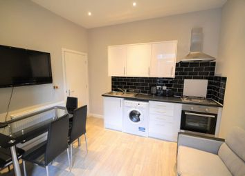 Thumbnail 4 bed terraced house to rent in Suffolk Street, Salford