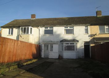 Thumbnail 4 bed semi-detached house to rent in Farway, Holmewood