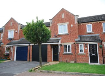 Thumbnail 3 bed property to rent in Lawson Court, Boldon Colliery