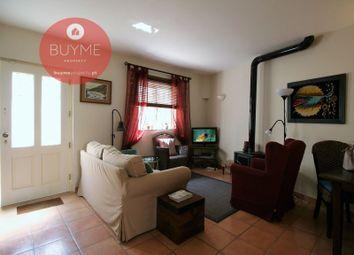 Thumbnail 1 bed detached house for sale in Boliqueime, Boliqueime, Loulé