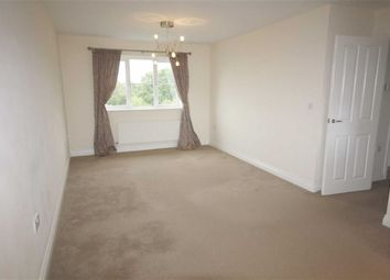 Thumbnail 2 bed flat to rent in Congburn View, Pelton Fell, County Durham