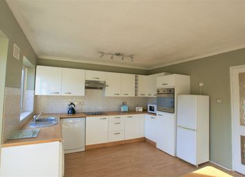 Thumbnail 2 bed semi-detached house to rent in Thrupps Avenue, Hersham, Walton-On-Thames