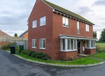 3 bed property to rent in Nursery Road, Evesham WR11