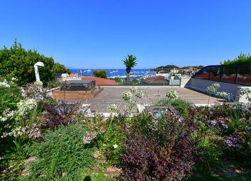 Thumbnail 3 bed apartment for sale in Saint-Jean-Cap-Ferrat, Village, 06230, France