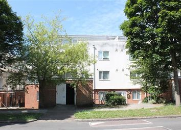Thumbnail 2 bed flat for sale in Essence Court, 112 The Avenue, Wembley Park
