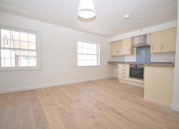 Thumbnail 1 bed flat to rent in High Street, Tonbridge