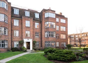 Highlands Heath, Putney, London SW15. 1 bed flat for sale
