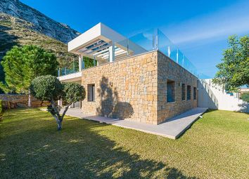 Thumbnail 4 bed property for sale in Denia, Alicante, Spain