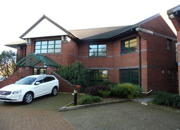 Thumbnail Office to let in Ashleigh Court, Langage Office Campus, Ashleigh Way, Plymouth, Devon