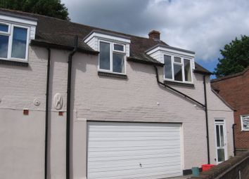 Thumbnail 2 bed flat to rent in Whitchurch Road, Wellington Telford