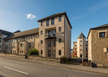 Thumbnail 1 bedroom flat for sale in 42 Fowlers Court, Prestonpans