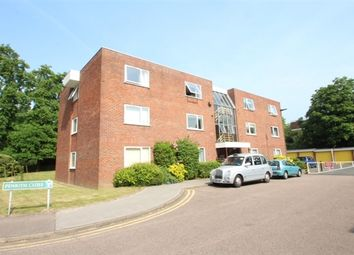 Thumbnail 2 bedroom flat to rent in Penrith Close, Beckenham