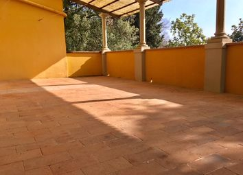 Thumbnail 5 bed villa for sale in Careggi, Florence City, Florence, Tuscany, Italy