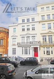 1 bed property for sale in Kensington Park Road, Notting Hill, London W11