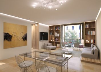 Thumbnail 2 bed apartment for sale in 07003, Palma De Mallorca, Spain