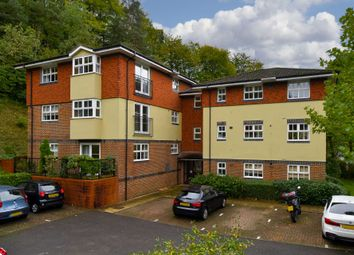 Thumbnail 2 bed flat to rent in Hazel Way, Chipstead, Coulsdon