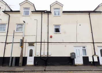 Thumbnail 2 bedroom flat to rent in St. Pauls Street, Swindon