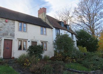 Thumbnail 2 bed cottage for sale in Rounceval Street, Chipping Sodbury