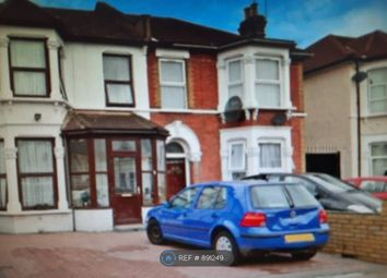 Thumbnail 6 bed terraced house to rent in Grosvenor Road, Ilford