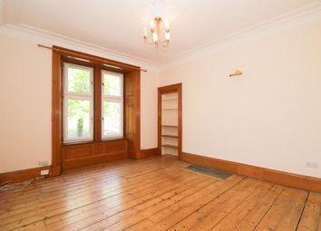 Thumbnail 2 bedroom flat to rent in Pitkerro Road, Dundee