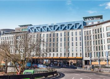 Thumbnail 2 bed flat for sale in 51.02 Apartments, St. James Barton, Bristol