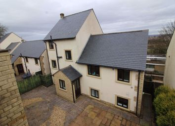 Thumbnail 5 bed detached house to rent in Higher Lane, Upholland, Skelmersdale