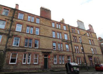1 bed flat for sale in Bryson Road, Edinburgh EH11