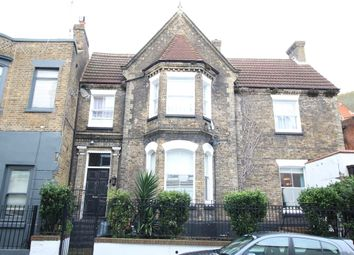Thumbnail 5 bed flat for sale in Fortuna Court, High Street, Ramsgate
