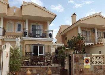 Thumbnail 2 bed villa for sale in Cps2786 Puerto De Mazarron, Puerto De Mazarron, Spain