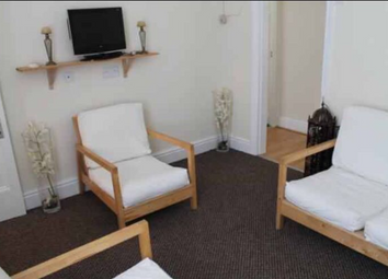 Thumbnail 4 bed shared accommodation to rent in Kenmare Road, Wavertree, Liverpool