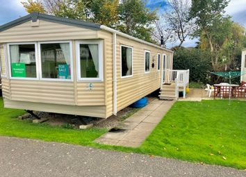 2 bed mobile/park home for sale in Kentigern Court, St. Asaph LL17