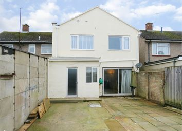 Thumbnail 5 bed semi-detached house for sale in Landseer Walk, Abingdon