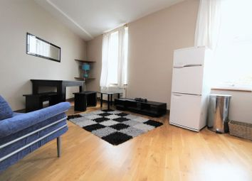Thumbnail 2 bed flat to rent in High Road, Wood Green