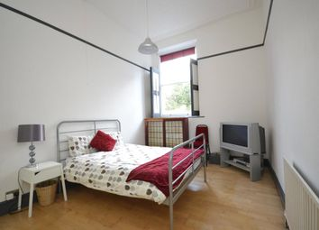 Thumbnail 1 bed property to rent in Athena Court, 32 Station Road, Bristol, Somerset