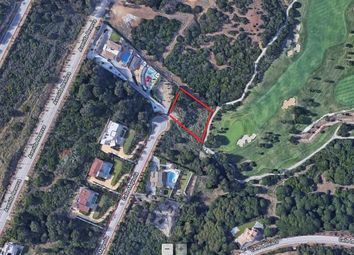 Thumbnail Land for sale in M-Zone, La Reserva Sotogrande, Andalucia, Spain
